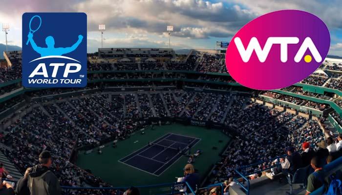 ATP un WTA Live-betting